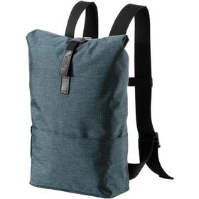 Brooks Pickwick Tex Nylon Plecak 12l, niebieski